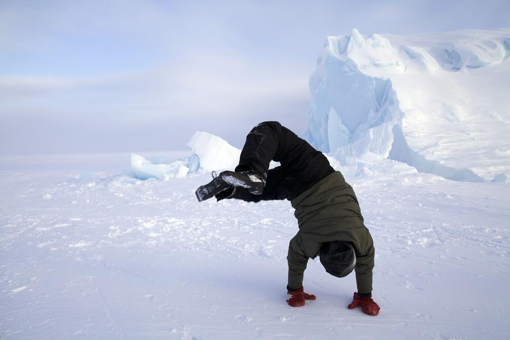 Audi_iceberg_smallEOI2015.jpg