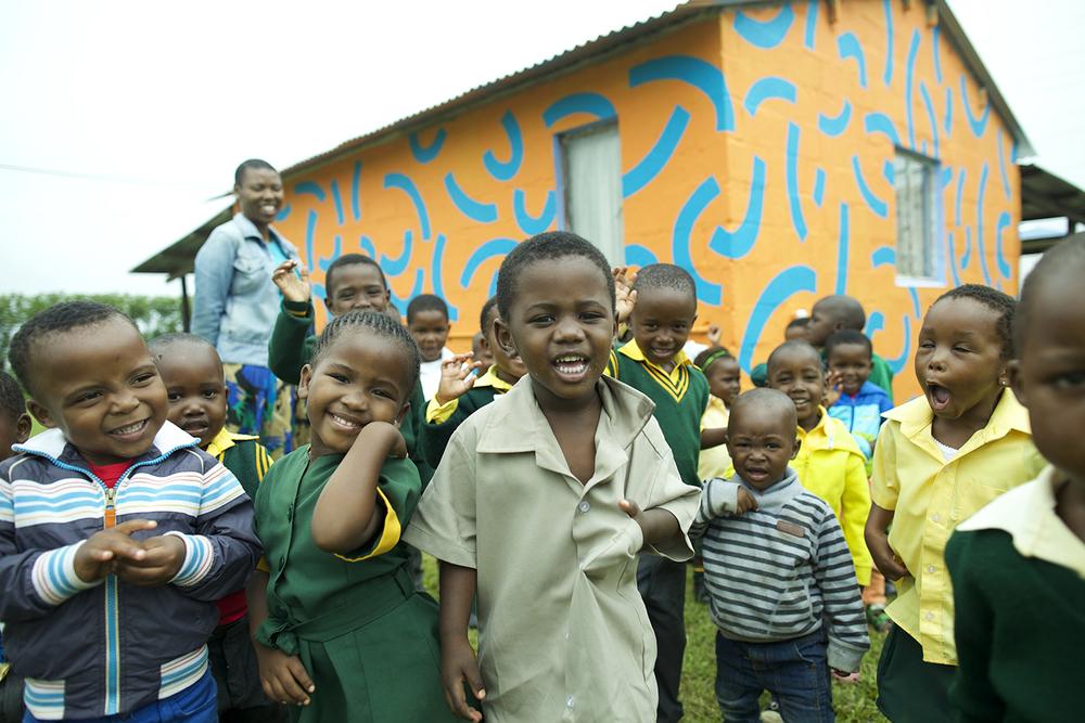 small_SouthAfricaMural2015_Zandile.jpg