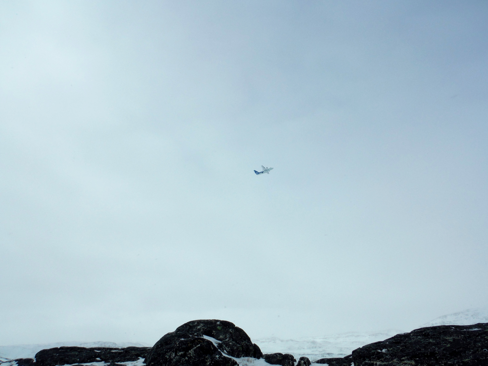 small_EOI2016_photoworkshop_plane.jpg