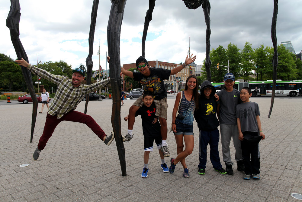 Spidergroup_Qanuqtuurniq_EOI2016.jpg