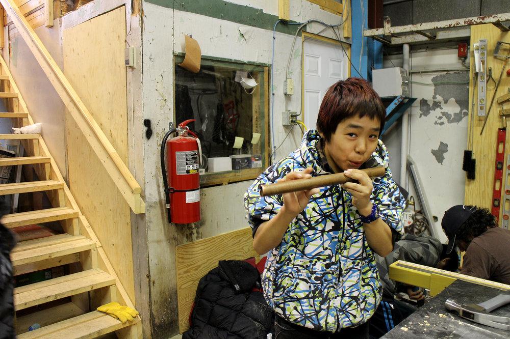 small_EOI2016_flutejoan.jpg