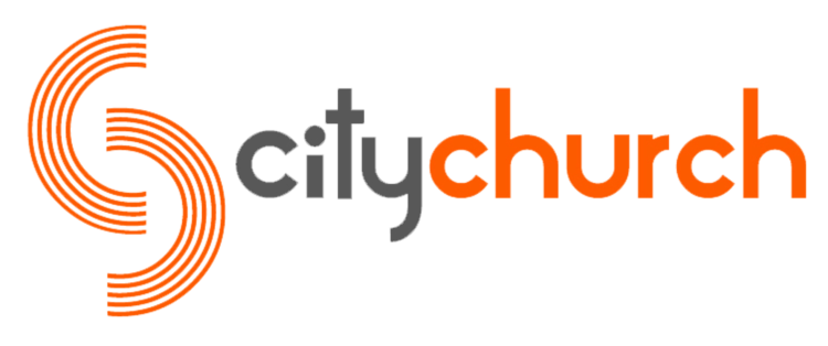 city church