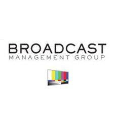 BroadcastManagementGroup