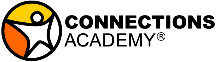 Logo_Connections_Academy.png