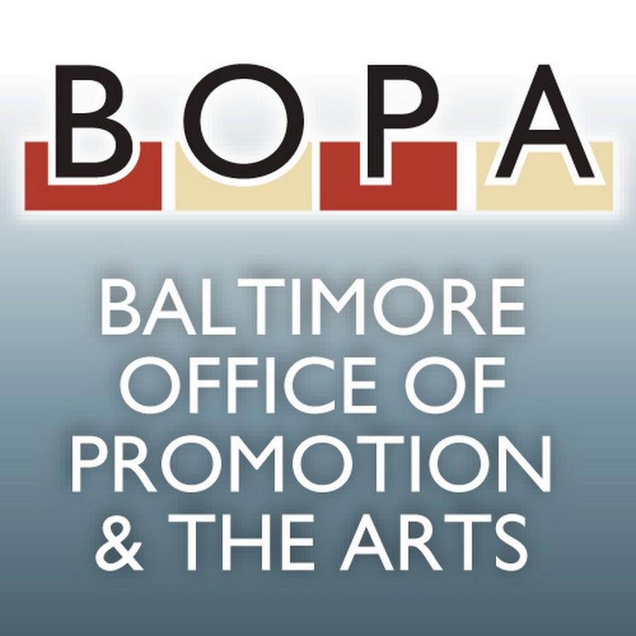 Logo_BOPA.jpg