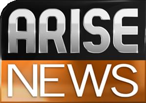 logo_arise.png