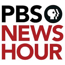 Logo_PBS_Newshour.png