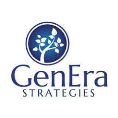 Logo_GenEraStrat.jpeg