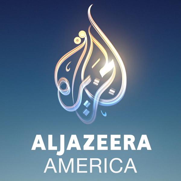 Logo_AljazeeraAmerica.jpg