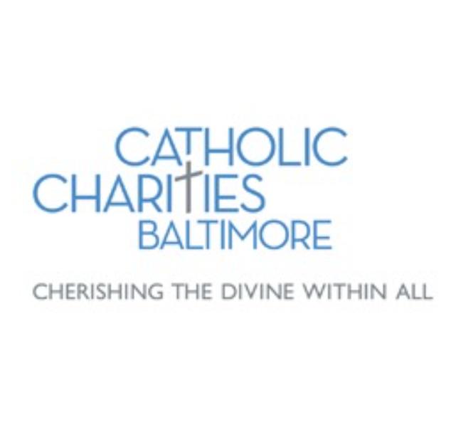 Logo_CathChar.png