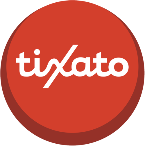 Logo_Tixato.png