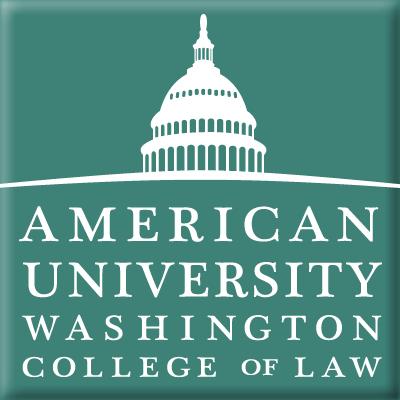 Logo_AUWCL.jpg