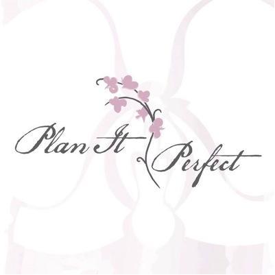 Logo_PlanItPerfect.jpg