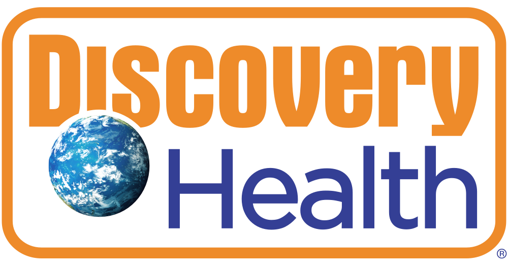 Discovery_Health.png