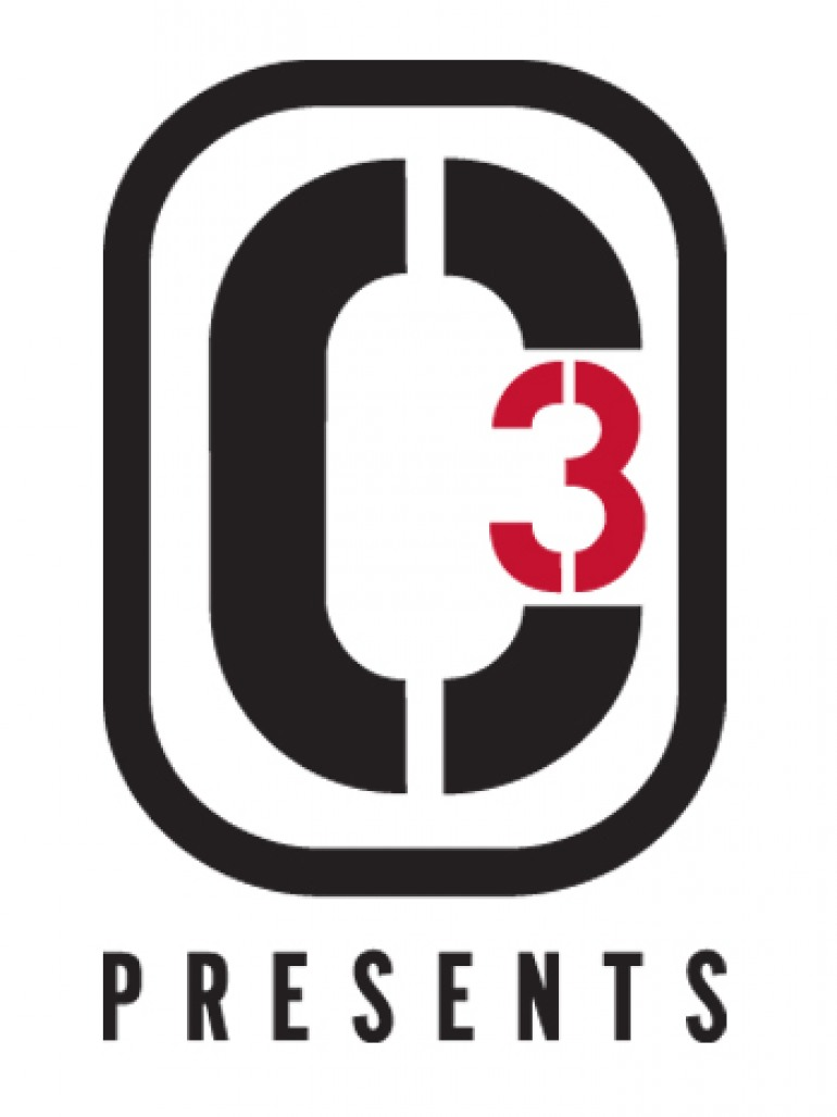 Logo_C3 Events.jpg