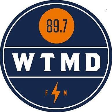 Logo_WTMD.jpg