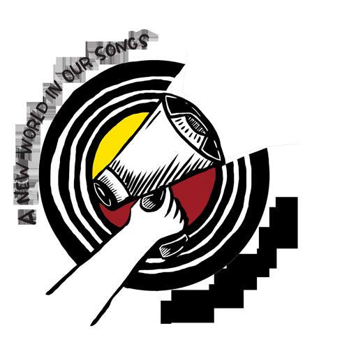 Logo_firebrand.png