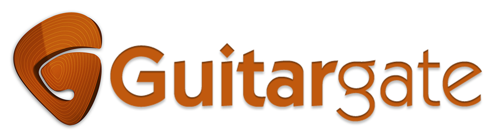 Logo_Guitar_Gate.jpg