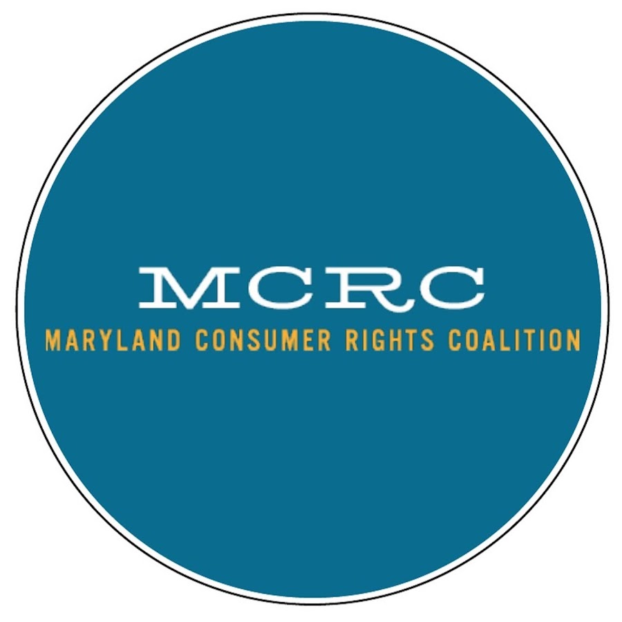 Logo_MCRC.jpg