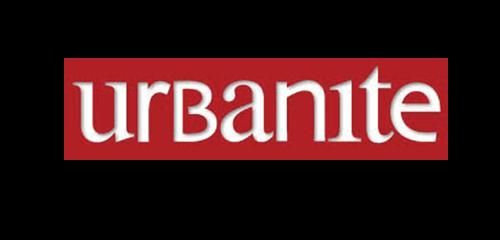 Logo_Urbanite.png