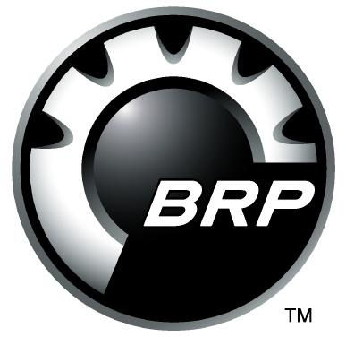 brp-logo-2.jpg