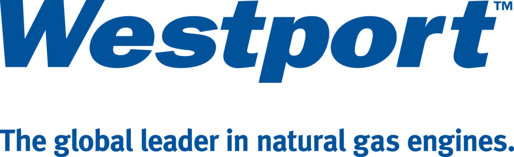Logo-Westport_2012_Global_Leader.png