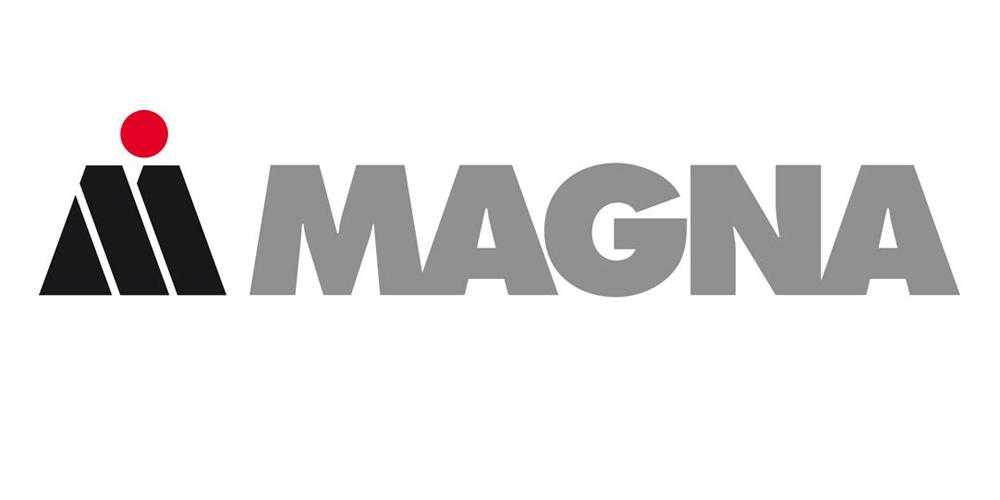 magna_logo_02.jpg
