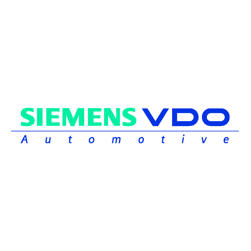 siemens vdo automotive logo.jpg