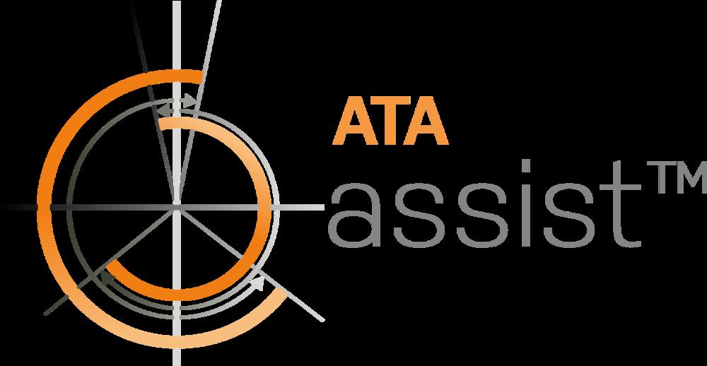 ATA Assist Logo.png