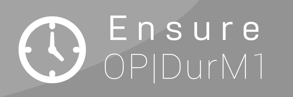 E OP|DurM1.png