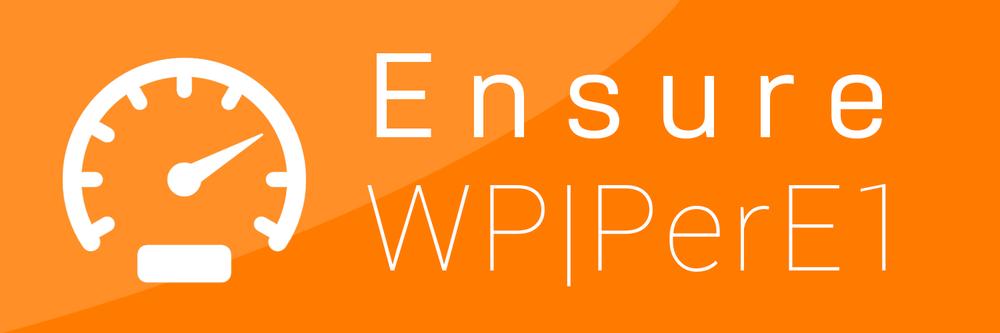 E WP|PerE1.png
