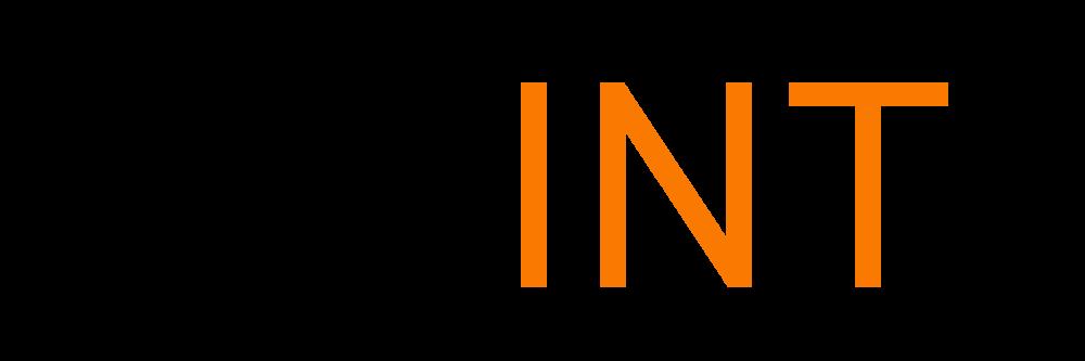 FloINT Logo.png