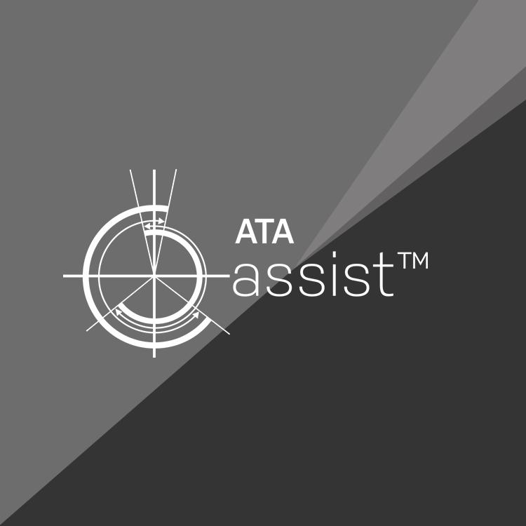 ATA assist.jpg