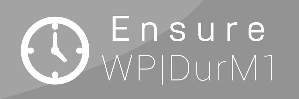 E WP|DurM1.jpg