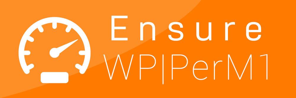 E WP|PerM1.jpg