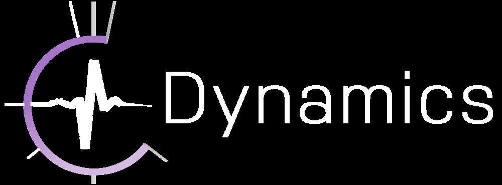 Dynamics C2 - PNG.png