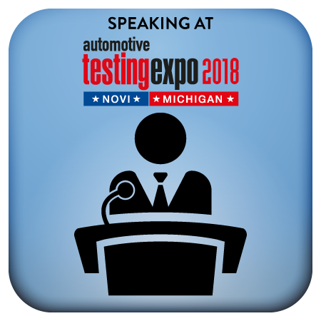 Testing-Speaker-icon.png