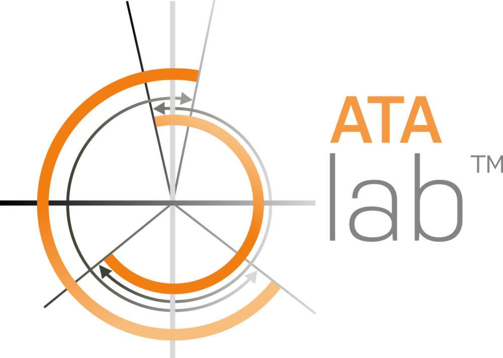 ATA Lab Logo.png