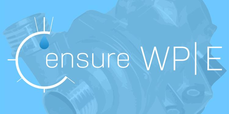 water pump electrical slide.jpg