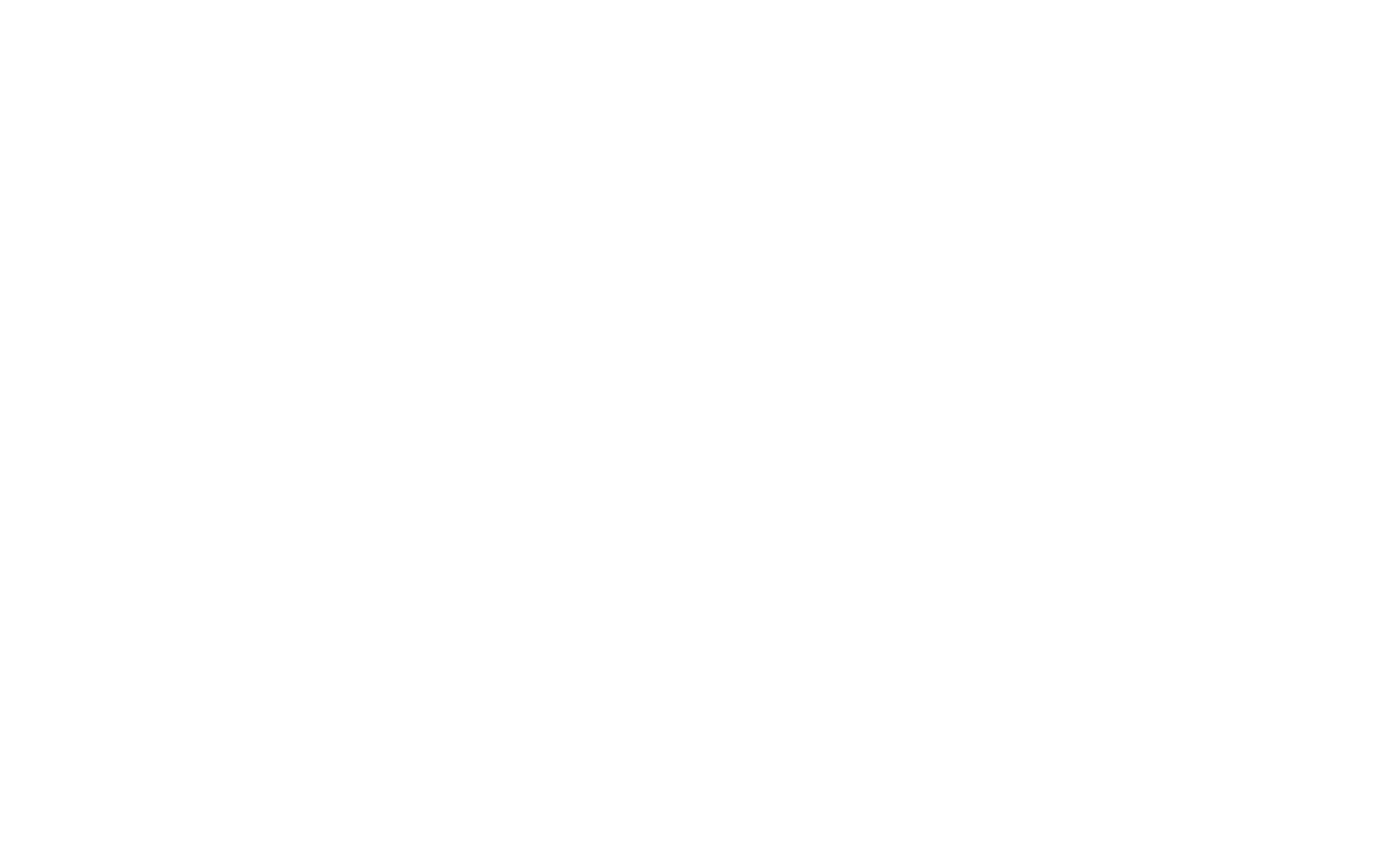 ATA - Making Transportation Safer