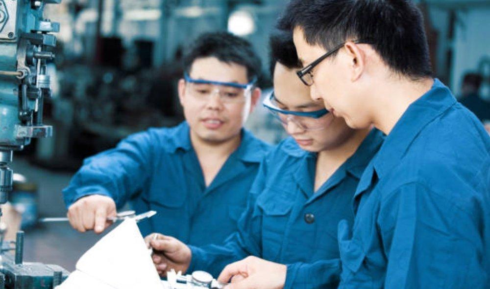 在内部构建测试设备可能会导致更多问题。