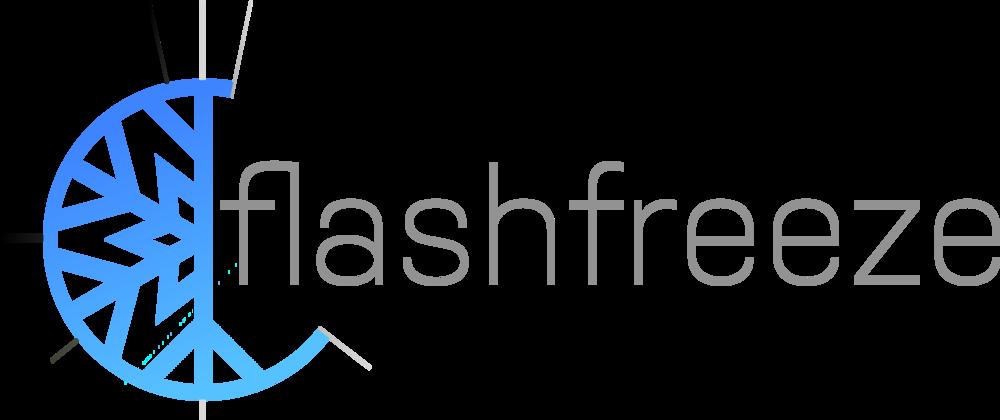 flashfreeze.png