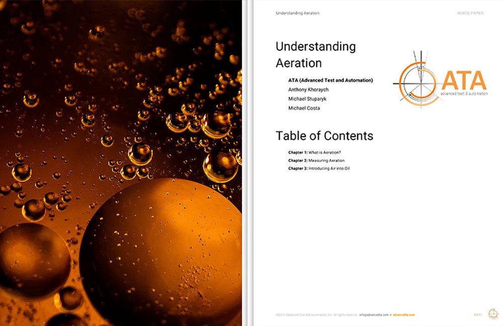 Whitepaper linkedin ad thumbnail.jpg