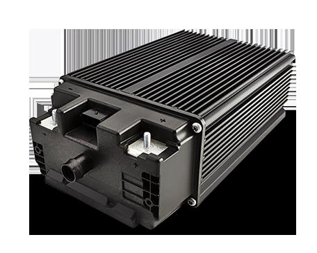 48V Car Battery