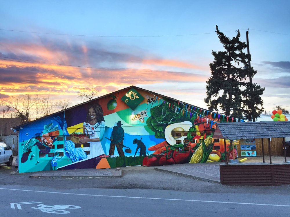 Gh Sunset New Mural.jpg