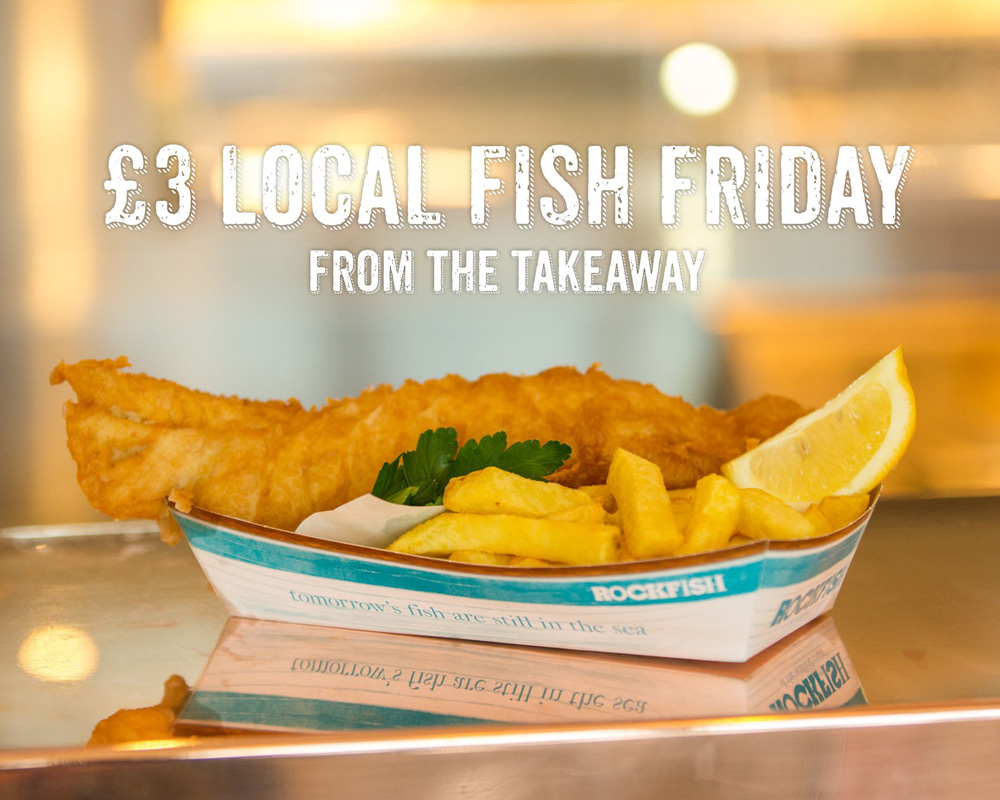 local-fish-friday.jpg