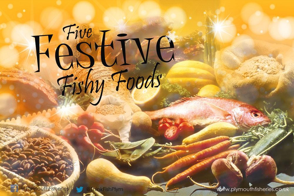 festive fishy foods.jpg