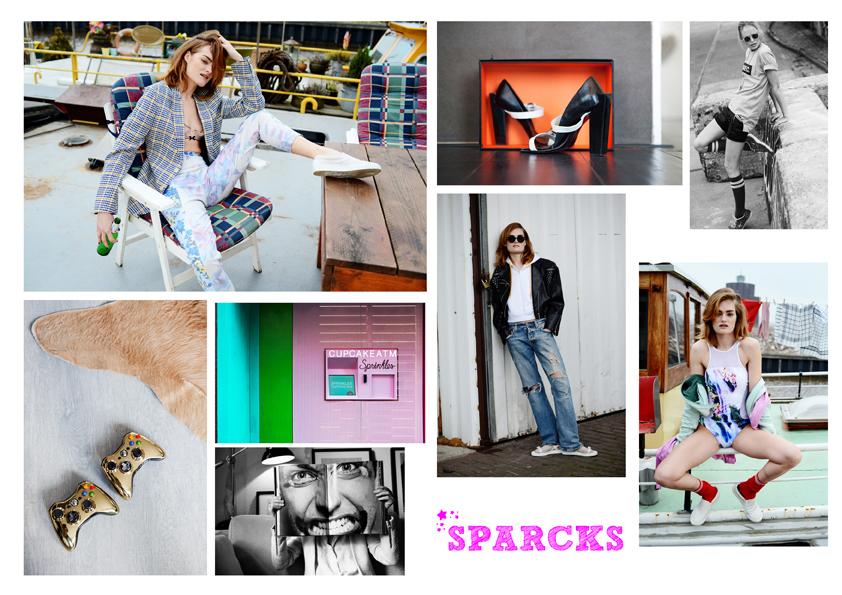 SPARCKS2kl.jpg