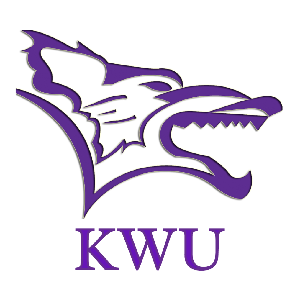 KWU5.png