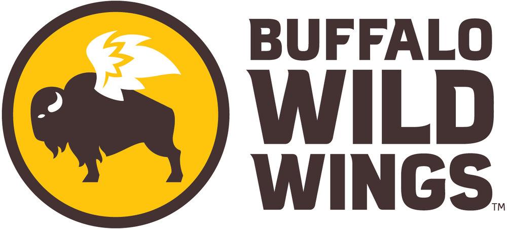 BWW-Logo.jpg
